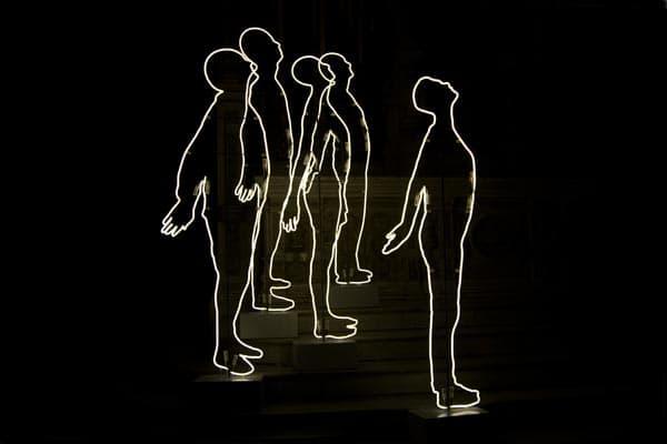 Silhouettes_Fannie_Allie