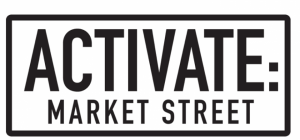 Activate Market Street