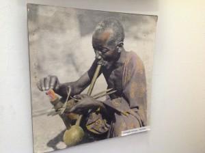 maputo_museum_pipe