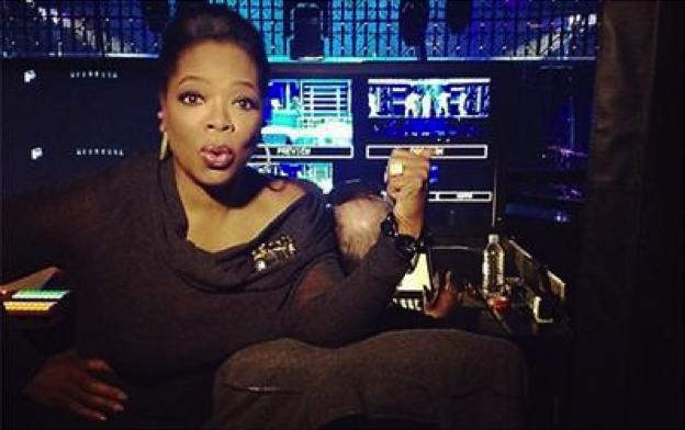 oprah-winfrey-corey-booker-fundraiser