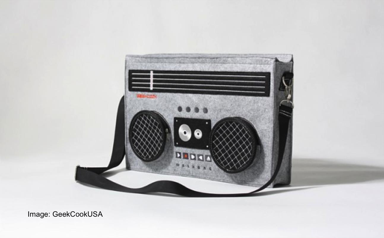 GeekCookUSA-Boombox-Bag-Credit