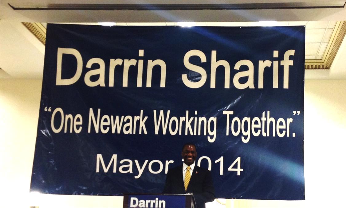 darrin-sharif-announces-newark-mayor-candidacy