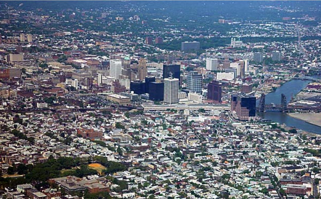downtown-newark