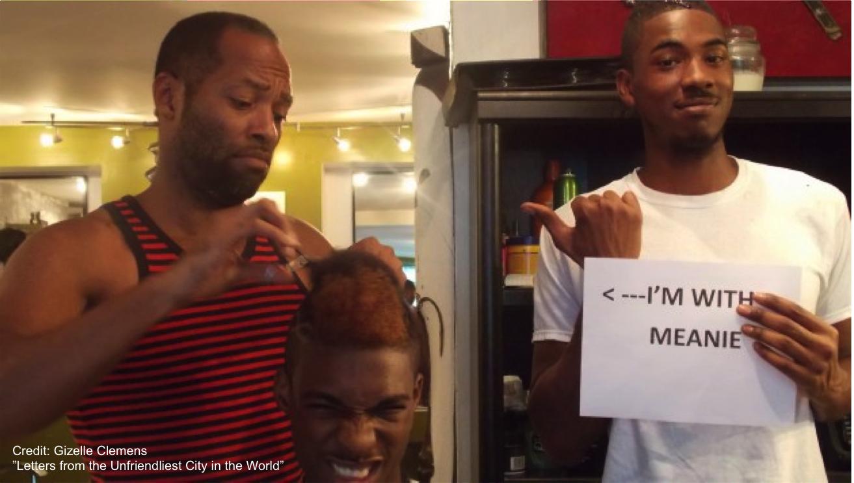 beloved-r-cutz-barbershop-downtown-newark-unfriendliest