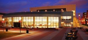 campuscenternight