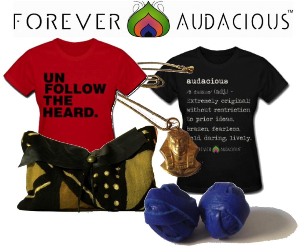 forever-audacious-gear