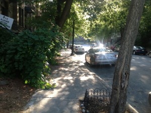 montreal-street