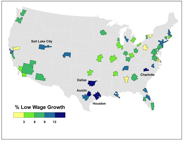 share_low_wage_growth_