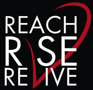 reach rise