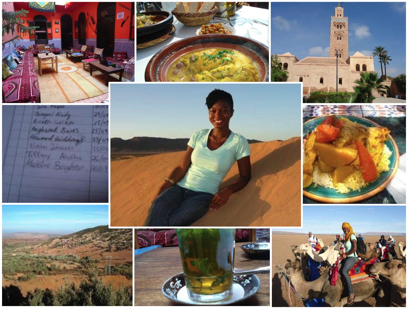 travelingmad-morocco-tableau