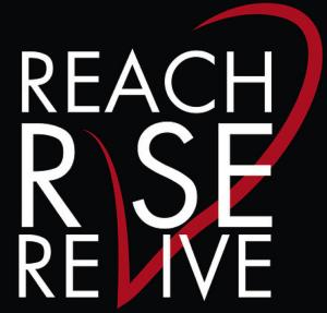 reachriserevive