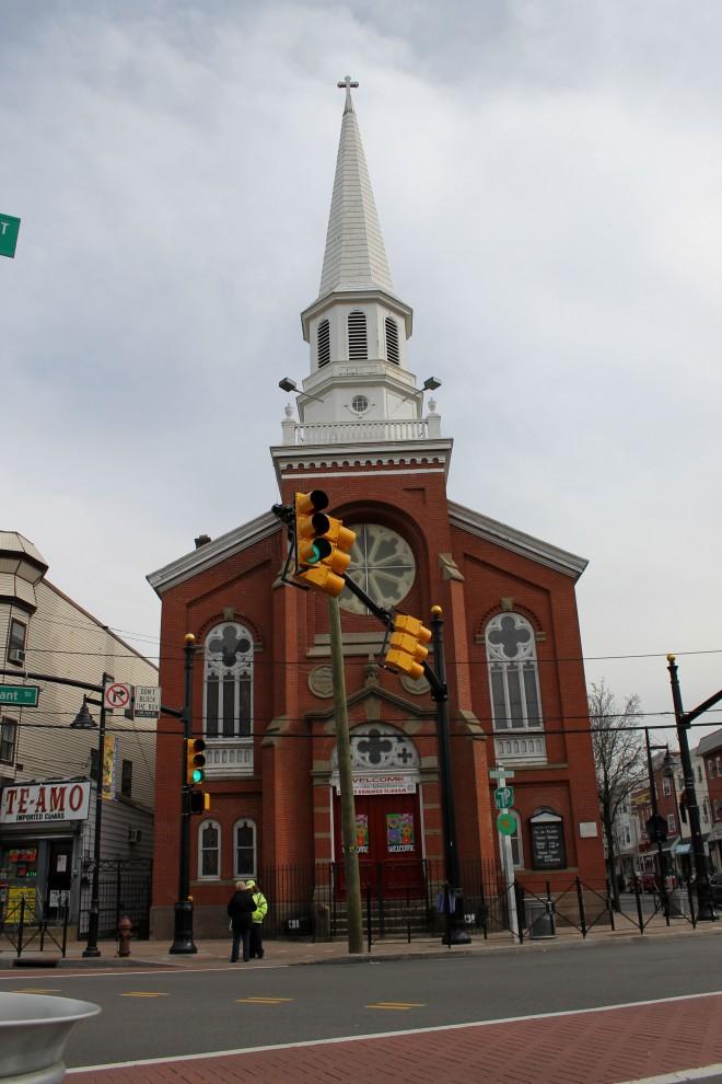 Newark (14 of 26)