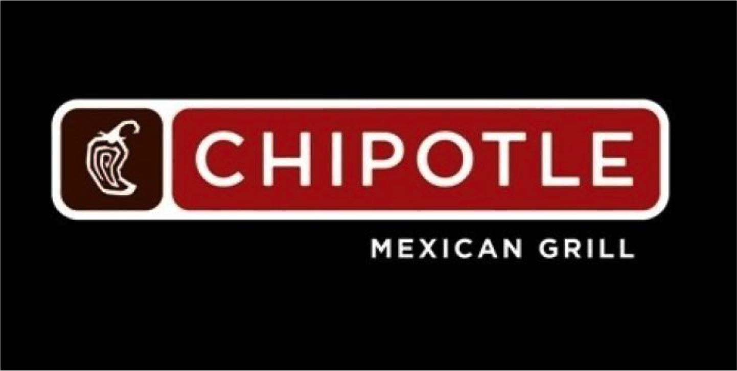 Chipotle Logo u555u | images: chipotle mexican grill logo