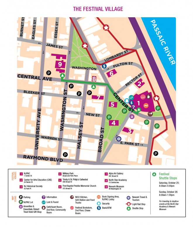 festival_map_PHOTO