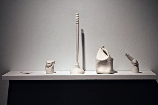 aljira ceramic stoneware