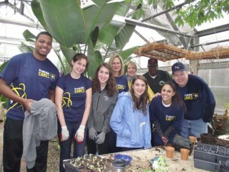 DSCF6370 - pru volunteers