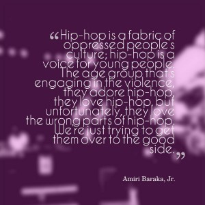 quote_amiri baraka jr