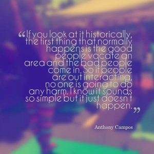 quote_anthony campos