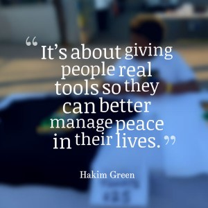 quote_hakim green
