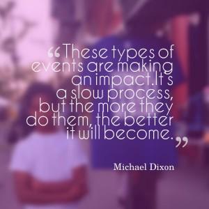 quote_michael-dixon