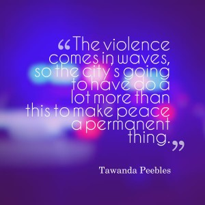 quote_tawanda peebles