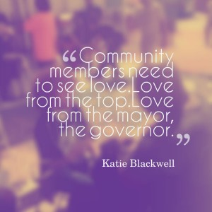 quotes_katie-blackwell