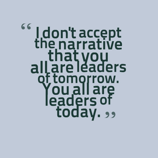 rashawn_leaders of today_nq