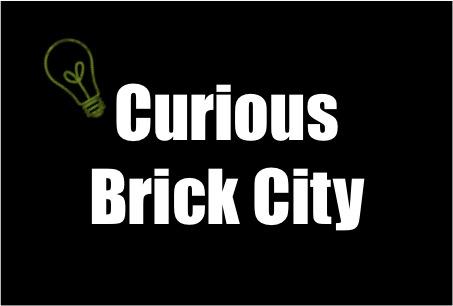 curious bcl