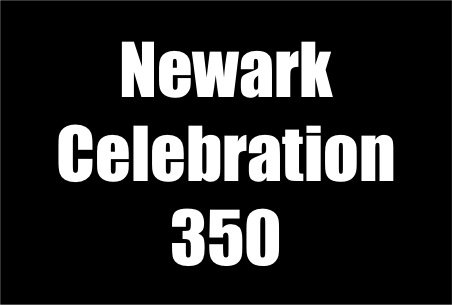 newark celebration 350 card