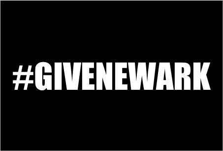 givenewark