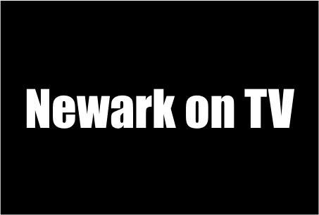 newark on tv