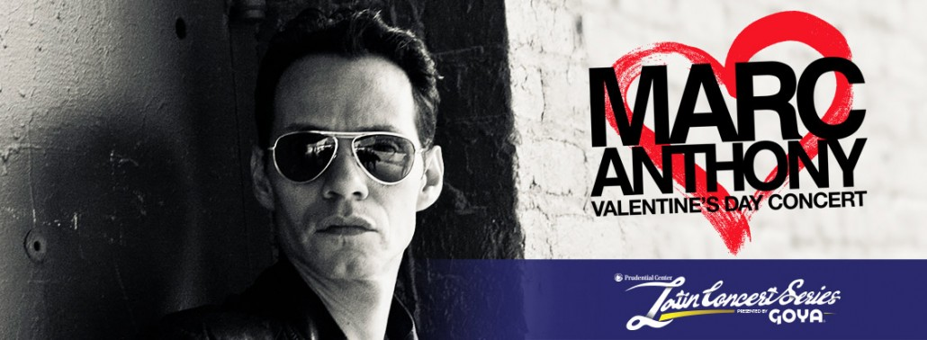 897dc-marcanthony_1124x413.low