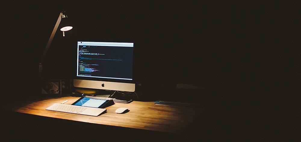 coding-workspace