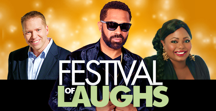 festival-of-laughs-mike-epps-ab2f88d9b4
