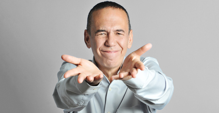 gilbert-gottfried-718x370