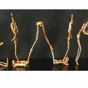 newark wire sculpture copyright