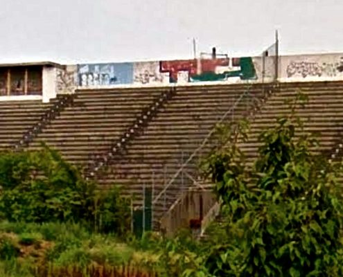 ironbound stadium_secrets