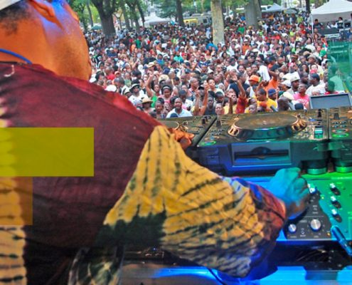 lincoln park music fest lpccd