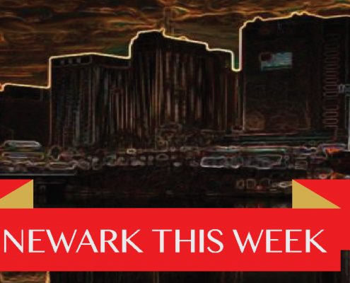 newark this week header