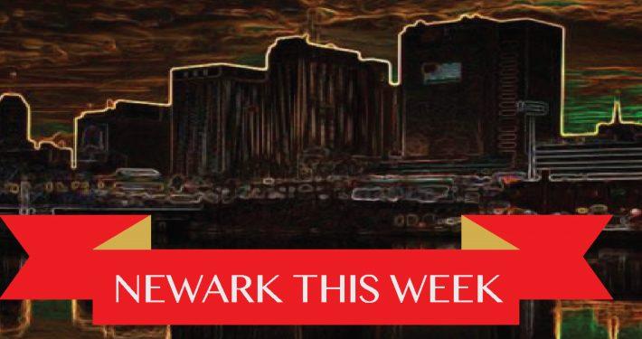 newark this week header