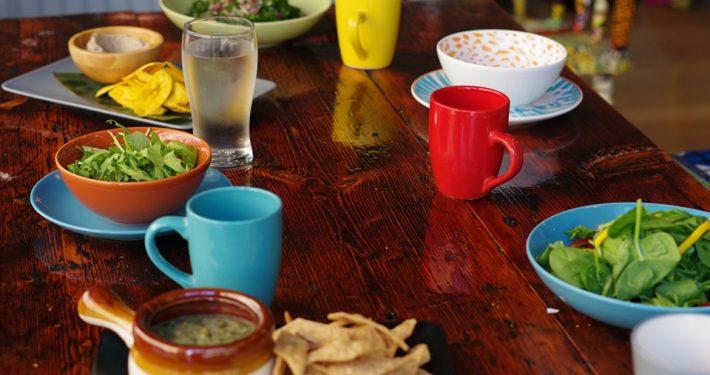 freetown cafe image