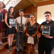 north-ward-center-latino-scholars