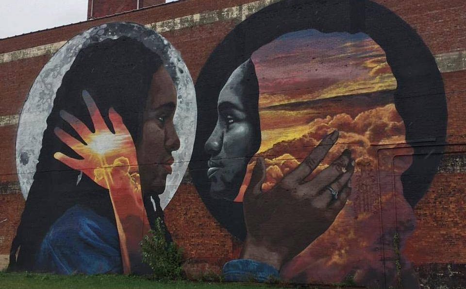 arts-council-mural