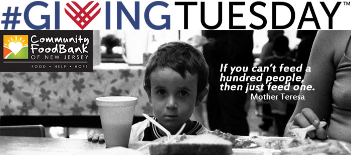 giving-tuesday
