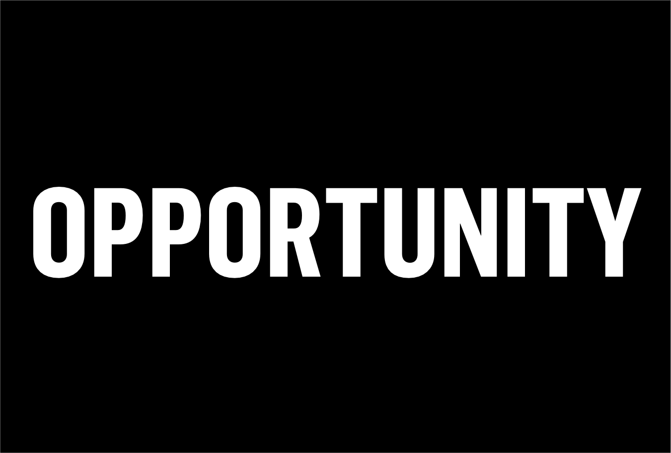 opportunity-card-black