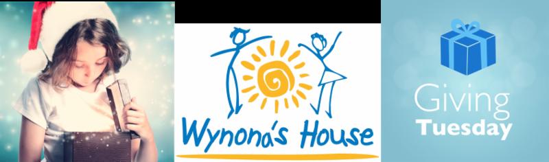 wynonas-house-gt