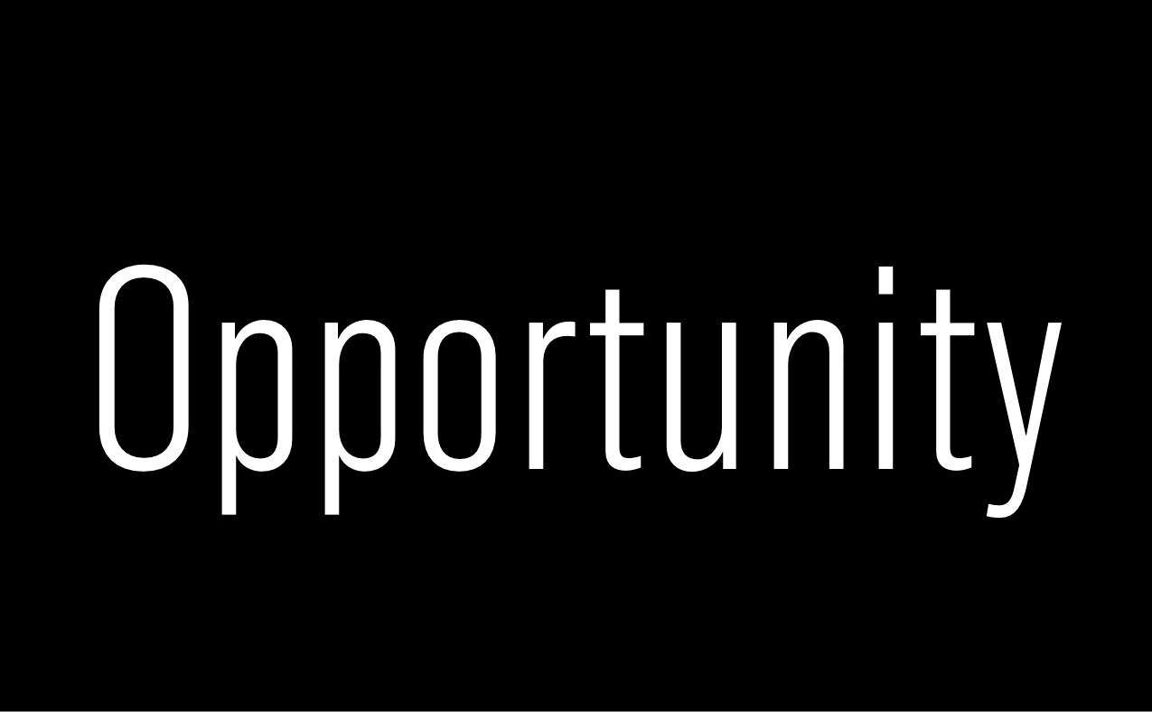 opportunity-flama