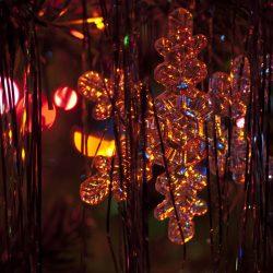 christmas-tree-closeup