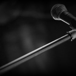 mic-pitch-competition