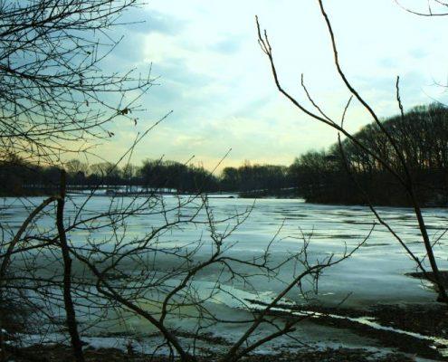 weequahic-park-lake-k-huff